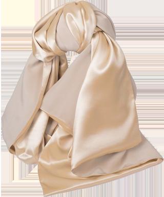 foulards
