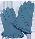 gants3