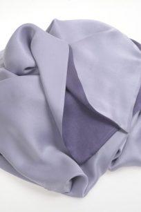 Etole violet parme