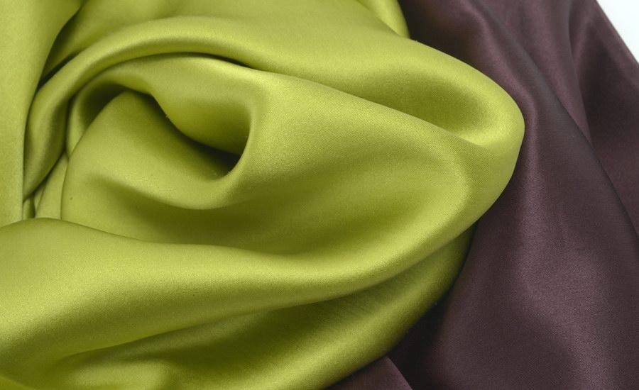 Etole vert marron detail