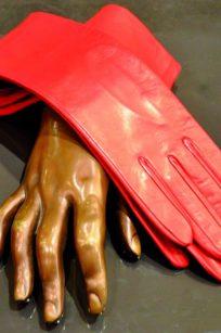 gants-rouge