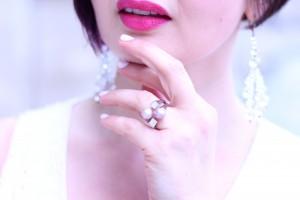 oggi, bague mariage, bijoux mariage