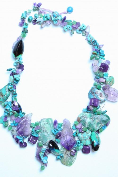 bijoux sirène