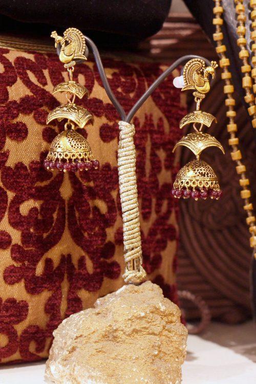 bijoux sardes