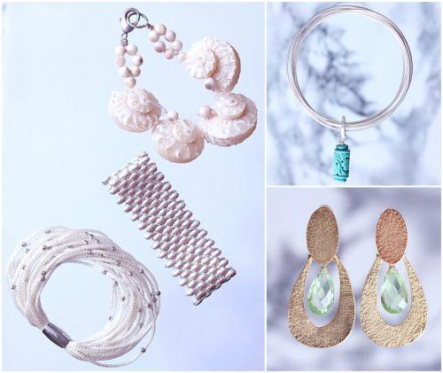 bijoux fêtes des mères